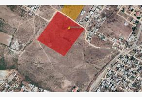 Foto de terreno habitacional en venta en libertad um, hirigoyen, tlacolula de matamoros, oaxaca, 16424761 No. 01