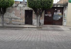 Foto de terreno habitacional en venta en libertad , zapopan centro, zapopan, jalisco, 7102408 No. 01