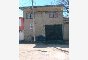 Foto de casa en venta en libertador 156, ahuacate, tonalá, jalisco, 0 No. 01