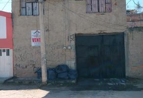 Foto de casa en venta en libertador 156 , altamira, tonalá, jalisco, 15963675 No. 01