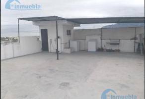 Foto de local en renta en  , libertadores ii, guadalupe, nuevo león, 17393408 No. 01