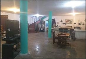 Foto de bodega en renta en libertadores , libertadores ii, guadalupe, nuevo león, 17402056 No. 01