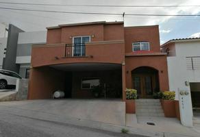 Foto de casa en venta en libertadores , rinconada de la sierra i, ii, iii, iv y v, chihuahua, chihuahua, 0 No. 01