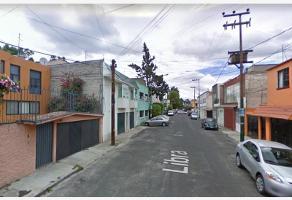 Foto de casa en venta en libra 0, prado churubusco, coyoacán, df / cdmx, 0 No. 01