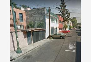Foto de casa en venta en libra 00, prado churubusco, coyoacán, df / cdmx, 0 No. 01