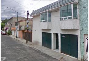 Casas En Venta En Prado Churubusco Coyoacan Dis Propiedades Com