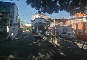 Foto de terreno habitacional en venta en libra 491, hacienda de las lomas, zapopan, jalisco, 0 No. 01