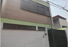 Foto de casa en renta en libra 8, prado churubusco, coyoacán, df / cdmx, 20737128 No. 01
