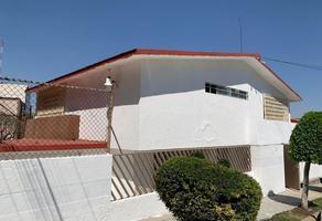 Foto de casa en venta en libra , jardines de satélite, naucalpan de juárez, méxico, 0 No. 01