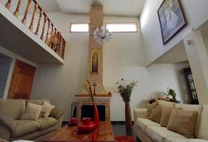 Foto de casa en venta en libra , sahop, durango, durango, 0 No. 01