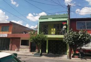 Foto de casa en venta en librado acevedo 1234, echeverría 3a. sección, guadalajara, jalisco, 20111527 No. 01