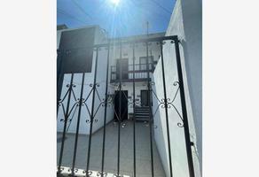 Foto de casa en venta en librado rivera 00, pedregal de santo domingo, san nicolás de los garza, nuevo león, 0 No. 01