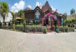 Foto de casa en venta en libramiento a ajijic cancun 3, chulavista, chapala, jalisco, 0 No. 01