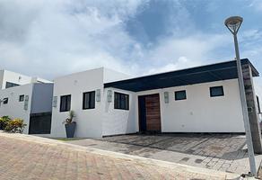 Foto de casa en venta en libramiento a chapala 96, ajijic centro, chapala, jalisco, 0 No. 01
