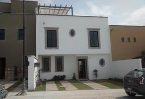 Foto de casa en venta en libramiento a dolores hidalgo 101, guanajuato centro, guanajuato, guanajuato, 4891775 No. 01