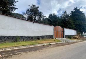 Foto de terreno habitacional en venta en libramiento a huitzilac , huitzilac, huitzilac, morelos, 19063476 No. 01