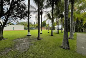 Foto de terreno habitacional en venta en libramiento a izucar de matamoros sur n kilometro 4.5 , club de golf el cristo, atlixco, puebla, 0 No. 01