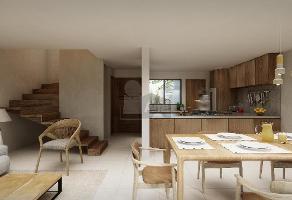 Foto de casa en venta en libramiento a queretaro , cañajo, san miguel de allende, guanajuato, 5854426 No. 01