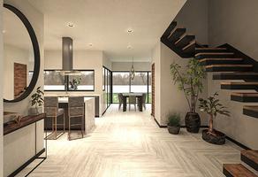 Foto de casa en venta en libramiento ajijic 145 , ajijic centro, chapala, jalisco, 0 No. 01