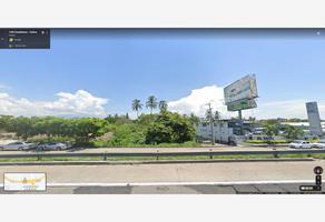 Foto de terreno comercial en venta en libramiento carretera guadalajara - manzanillo , el tecolote, colima, colima, 16445501 No. 01