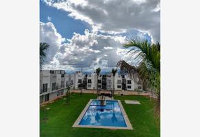 Foto de casa en venta en libramiento carretera yecapixtla , yecapixtla, yecapixtla, morelos, 0 No. 01