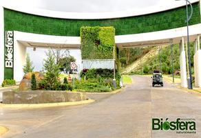 Foto de terreno habitacional en venta en libramiento carretero kilometro 8 , colinas del rey, tepic, nayarit, 13721321 No. 01