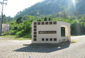 Foto de terreno habitacional en venta en libramiento carretero s/n , las brisas, tepic, nayarit, 15769529 No. 01