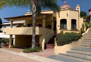 Foto de casa en venta en libramiento chapala 101, san antonio tlayacapan, chapala, jalisco, 0 No. 01