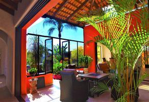 Foto de casa en venta en libramiento chapala - ajijic 92 int 5 , san antonio tlayacapan, chapala, jalisco, 16891690 No. 01