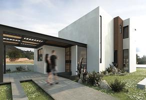 Foto de casa en venta en libramiento chapala-ajijic 145, ajijic centro, chapala, jalisco, 0 No. 01