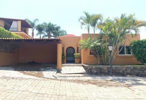 Foto de casa en venta en libramiento chapala-ajijic 97, chulavista, chapala, jalisco, 0 No. 01