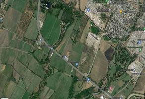 Foto de terreno comercial en venta en libramiento colima manzanillo sur , colima centro, colima, colima, 0 No. 01
