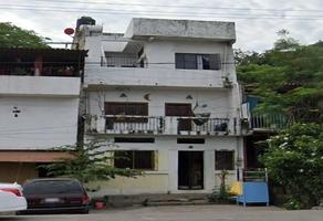 Foto de casa en venta en libramiento , el remance, puerto vallarta, jalisco, 0 No. 01