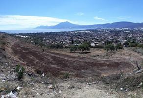 Foto de terreno habitacional en venta en libramiento jocotepec , jocotepec centro, jocotepec, jalisco, 0 No. 01