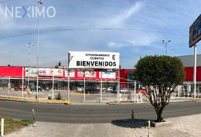 Foto de local en renta en libramiento la joya 70, santa ana tlaltepan, cuautitlán, méxico, 7658075 No. 01