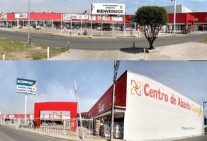 Foto de local en renta en libramiento la joya , cuautitlán centro, cuautitlán, méxico, 0 No. 01