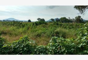 Foto de terreno habitacional en venta en libramiento manuel duran legaspi lote 3 manzana c, atequiza estacion, ixtlahuacán de los membrillos, jalisco, 4753765 No. 02
