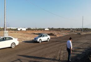 Foto de terreno comercial en renta en libramiento noreste , gral. escobedo centro, general escobedo, nuevo león, 19379674 No. 01