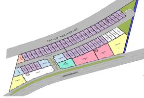 Foto de terreno industrial en venta en libramiento noreste , paraje san josé sector ríos, garcía, nuevo león, 15335254 No. 01