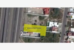 Foto de terreno comercial en venta en libramiento norponiente 100, juriquilla, querétaro, querétaro, 4907516 No. 01