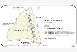 Foto de terreno habitacional en venta en libramiento norponiente 2000, real de juriquilla, querétaro, querétaro, 0 No. 01