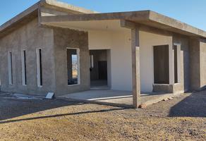 Foto de casa en venta en libramiento norponiente , marfil centro, guanajuato, guanajuato, 20179811 No. 01