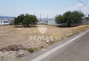 Foto de terreno habitacional en renta en libramiento nor-poniente , real de juriquilla (diamante), querétaro, querétaro, 14219331 No. 01