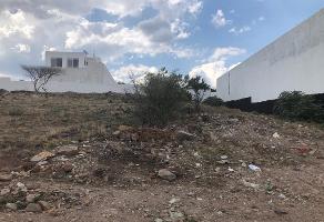 Foto de terreno comercial en venta en libramiento norponiente , real de juriquilla, querétaro, querétaro, 6800293 No. 01