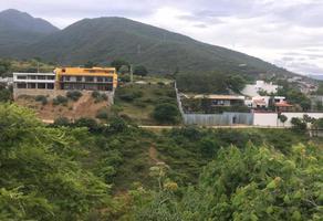 Foto de terreno habitacional en venta en libramiento norte 0, lachigulera, oaxaca de juárez, oaxaca, 0 No. 01