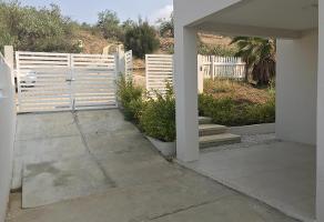 Foto de casa en venta en libramiento norte 100, ampliación volcanes, oaxaca de juárez, oaxaca, 0 No. 01