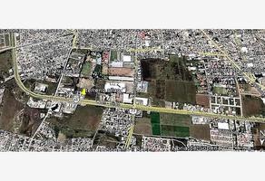 Foto de terreno habitacional en venta en libramiento norte 1000, silao centro, silao, guanajuato, 15858937 No. 01