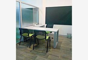Foto de oficina en renta en libramiento norte poniente plaza mirador , miravalle, tuxtla gutiérrez, chiapas, 15966580 No. 01