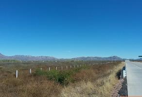Foto de terreno comercial en venta en libramiento oriente , aeropuerto, chihuahua, chihuahua, 7655399 No. 01