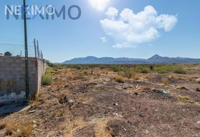 Foto de terreno habitacional en venta en libramiento oriente chihuahua 53, san guillermo, chihuahua, chihuahua, 20931930 No. 01